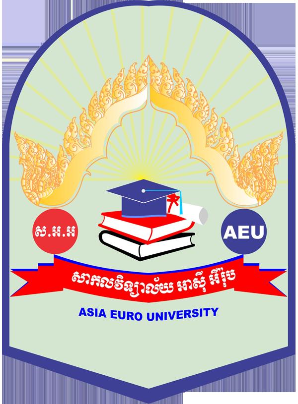 Click to get more AEU Logos